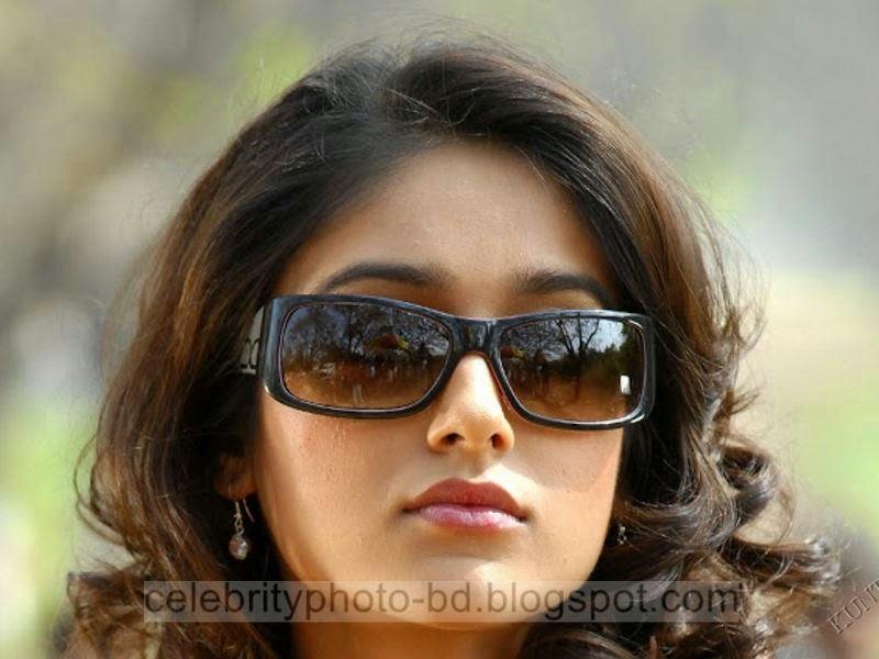 Beautiful Cute Pakistani Girls HD Photos Gallery 2014