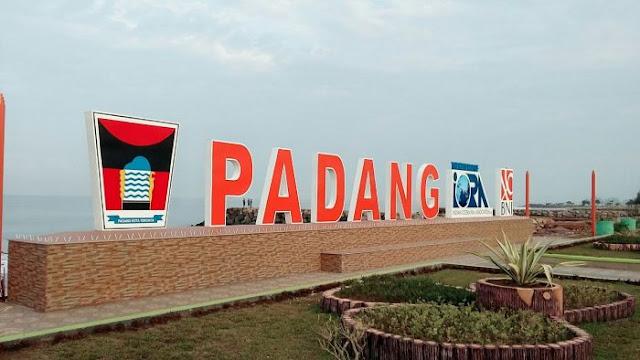 Padang Sudah Jadi Kota Tujuan Investasi