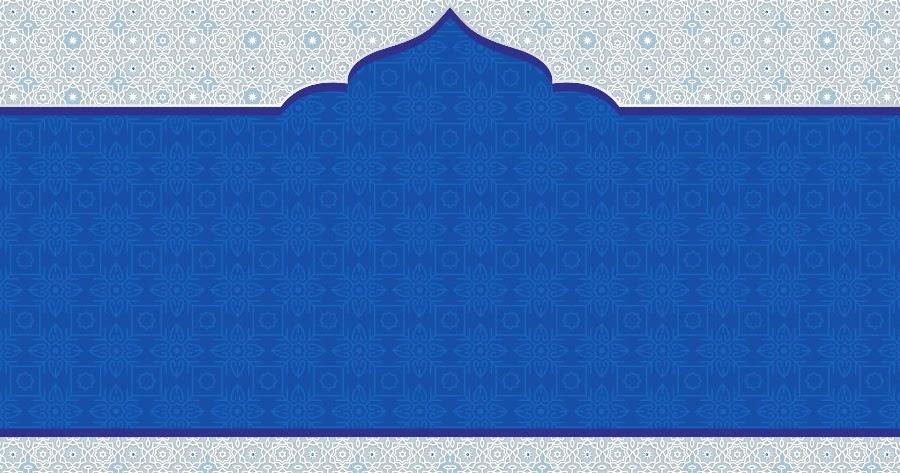 Download Desain Banner Maulid Nabi Cdr - Lebaran PP