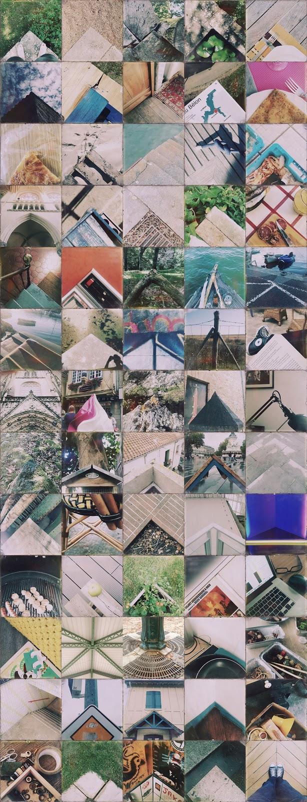 Triangles_P-N_MAU