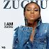 Download Audio ||| Zuchu Ft  Mbosso - Ashua