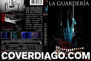 The Nursery - La Guarderia