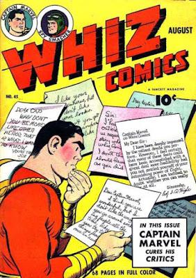 """O Crítico Responde #01 – o termo """"crítica"""" e a crítica de quadrinhos"""