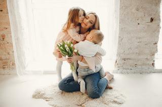 Sequências Didáticas Dia das Mães Fundamental I para download grátis