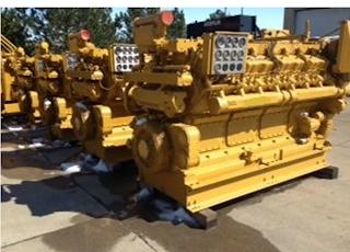 Caterpillar D399 engine, Caterpillar D399 manual, D399 cat generator,