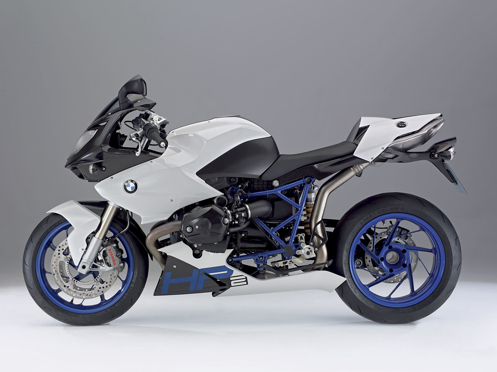 bmw cars and bikes - photo #40