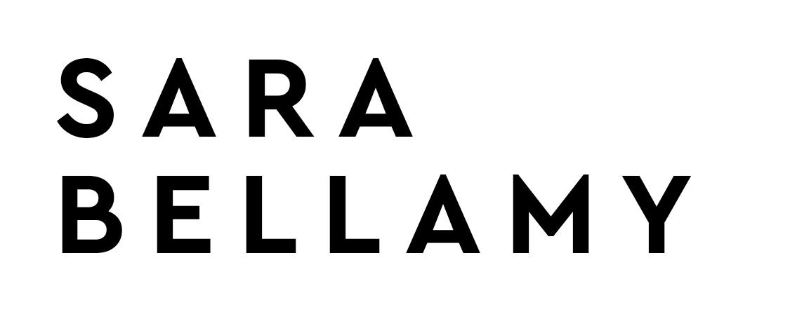 Sara Bellamy