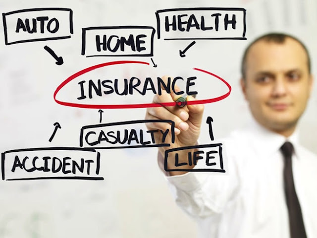 7 Insurance Tips You Must Know About