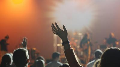 TOP Músicas Gospel Internacional Remix Eletrônicas (Dance Party)