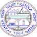 Kandla Port Trust Recruitment for Various Posts 2017