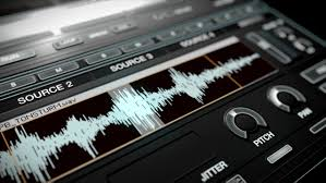 وظائف مهندسين الصوتيات ,Audio engineers
