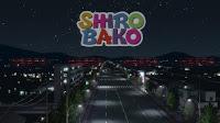 5 - SHIROBAKO   24/24   BD + VL   Mega / 1fichier
