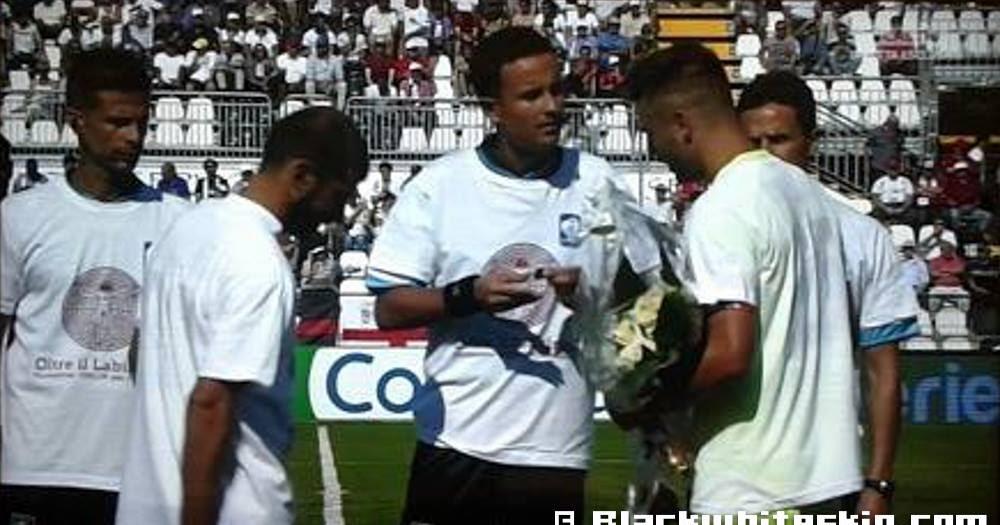 Il giorno dopo di.. Pro Vercelli - Cesena 1-0