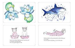 илюстратор на детски книги