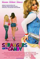 Watch Strangers with Candy Online Free in HD