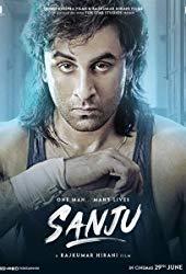 Nonton Film - Sanju (2018)