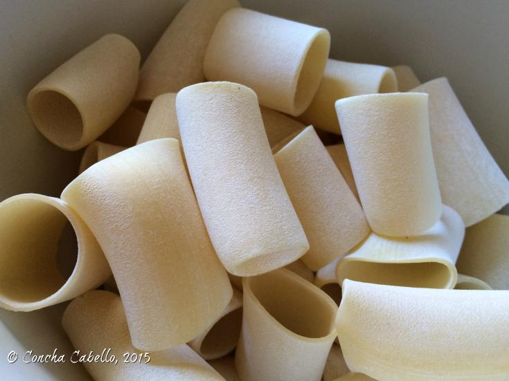 paccheri-pasta