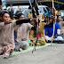 Jemparingan, Seni Panahan Tradisional Dari Jogja