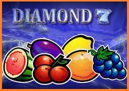 diamond 7 slots