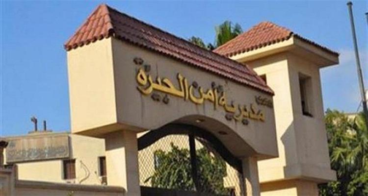 جريمة هزت مصر : ابنة المتهم بقتل عشيق زوجته في العمرانية تكشف مفاجأة كبرى