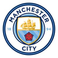Manchester City, merchandising