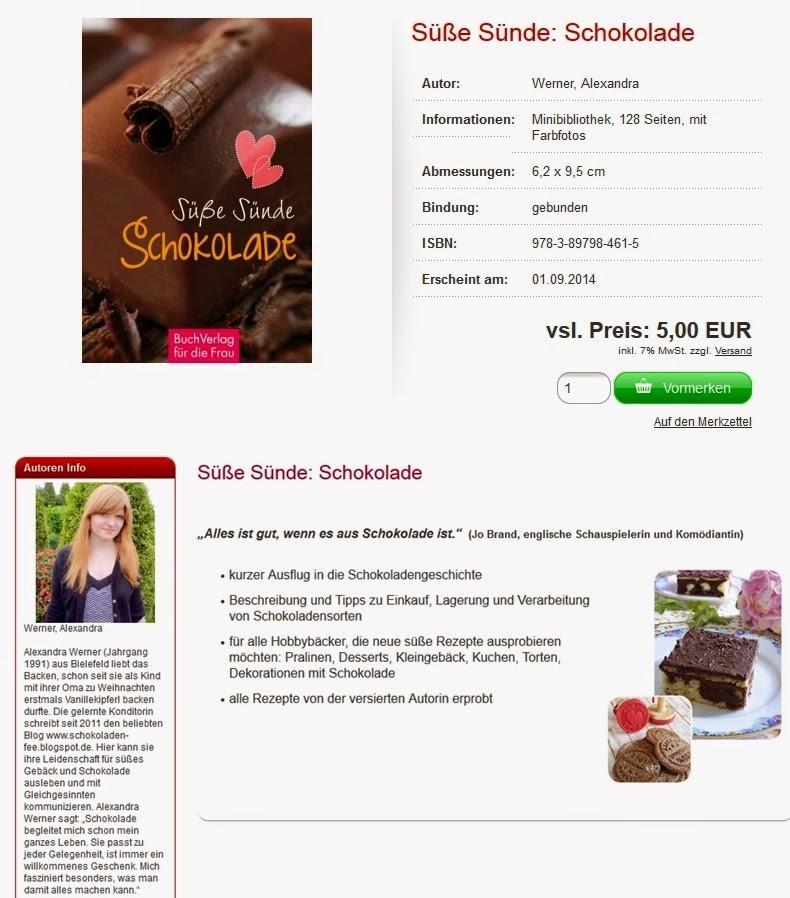 http://buchverlag-fuer-die-frau.de/Vorschau-Herbst/Suesse-Suende--Schokolade.html