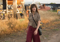 I Love Dick Kathryn Hahn Image 3 (8)
