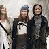 Canción del Comercial de Ripley My Life Autumn/Winter 2015