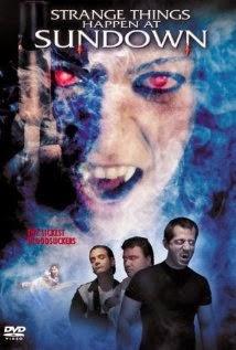 http://www.vampirebeauties.com/2014/02/vampiress-review-strange-things-happen.html