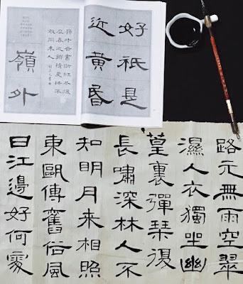 中文/華語網路學習資源 Chinese Learning resources