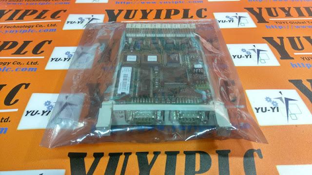 ABB CI532V05 3BSE007297R1 YWP-H Board