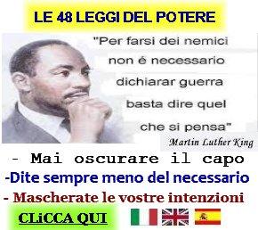 http://frasidivertenti7.blogspot.it/2014/11/le-48-leggi-del-potere.html