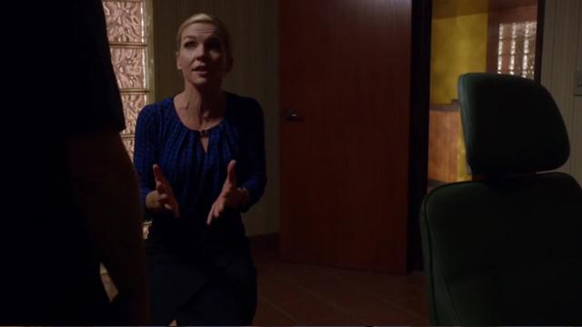 Better Call Saul 2x08 español latino