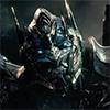 Transformers: The Last Knigh tкиноны анхны trailer гарлаа