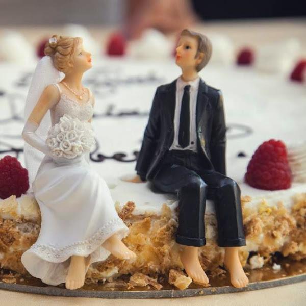 Konsep Pernikahan Impian Mewah Tidak Mahal