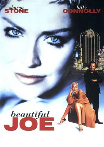 Beautiful Joe 2000 Dual Audio Hindi Movie Download