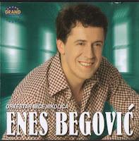 Enes Begovic - Diskografija  Enes%2BBegovic%2B2002%2B-%2BDa%2Bse%2Bnapijem
