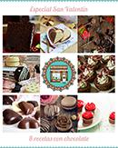 https://lachocolaterapia.blogspot.com.es/2018/02/recopilatorio-recetas-de-san-valentin-la-chocolaterapia-aniversario.html