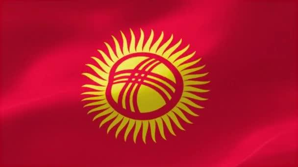 Kırgızistan, Doğu Timur, kamboçya, dünyanın en fakir ülkeleri, dünyanın en fakir ülkesi, en fakir ülkeler, en yoksul ülkeler