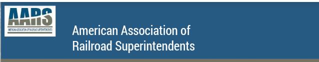 Frank J. Richter Scholarship | American Association of Railroad Superintendents (AARS)