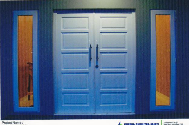 pintu jendela gambar pintu