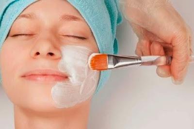 Manfaat Masker Yogurt Untuk Perawatan Kulit Wajah