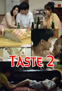 Taste 2 (2015)