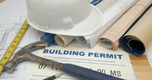 Discovering an Experienced Well-informed Builder