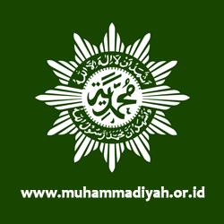 Pimpinan Pusat Muhammaduyah