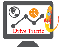Drive Traffic to Your Website/Blog for Beginners 2017