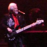 April 30 – Merrill Osmond