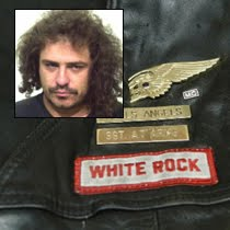 Gangsters Out Blog: The Whiterock Hells Angels Drug Ring
