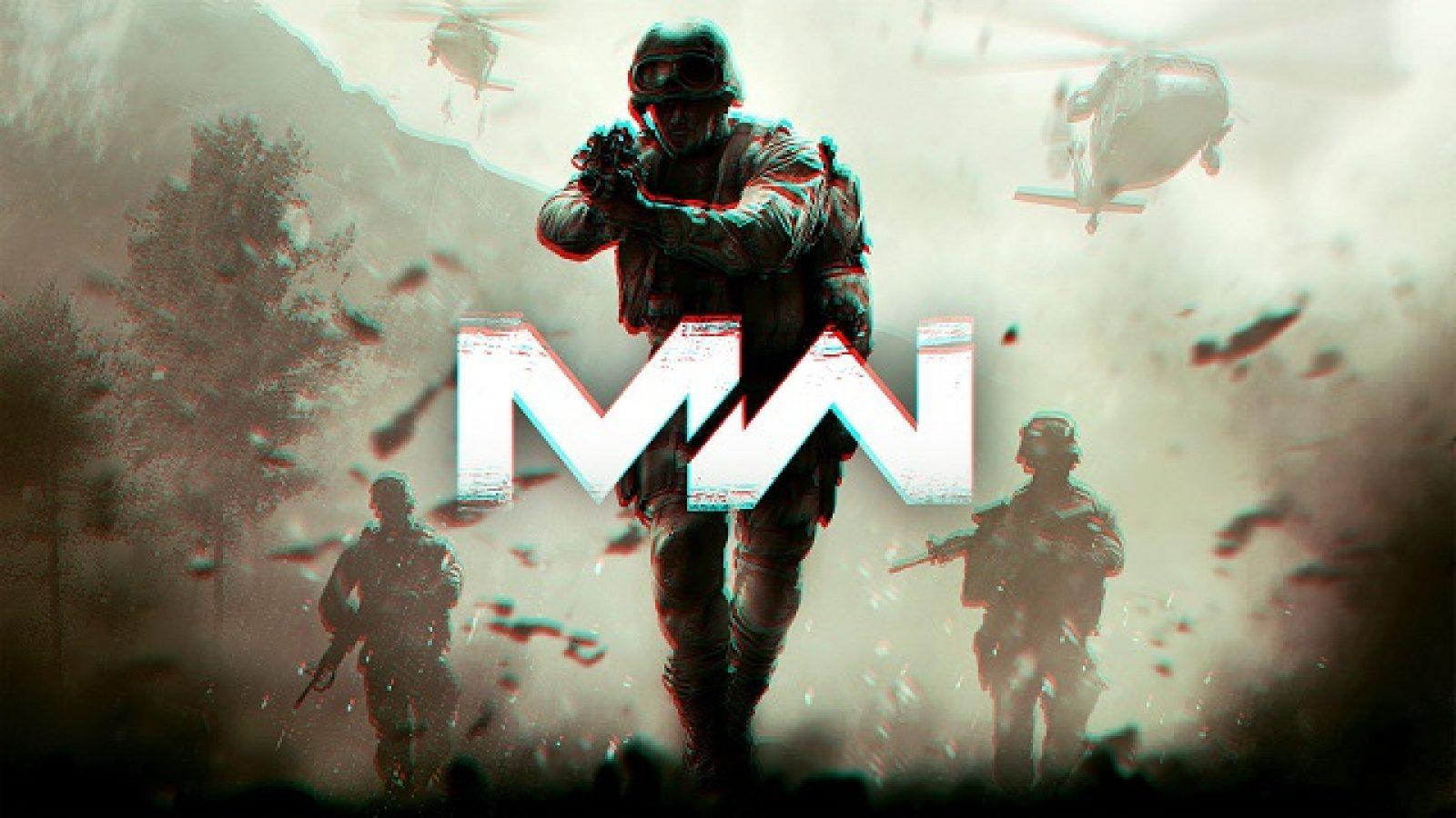 "Campanha do Call of Duty 2019 será inspirada na polêmica missão ""No Russian"" do Modern Warfare 2"