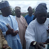 2019: PDP sends delegation to beg Ladoja, followers not to dump party